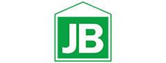 Buckel Johann Bau-GmbH