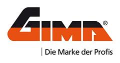 Gima GmbH & Co.KG
