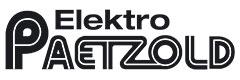 Paetzold Reinhold Elektro