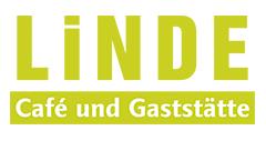 Cafe und Gaststätte LiNDE