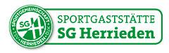 Sportgaststätte SG TSV/DJK Herrieden