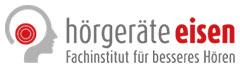 Hörgeräte Eisen GmbH & Co. KG