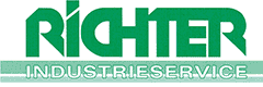 RiCHTER Industrieservice