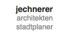 Architekturbüro F.-J. Jechnerer