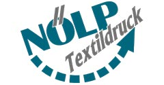 NÖLP - Textildruck & Handel
