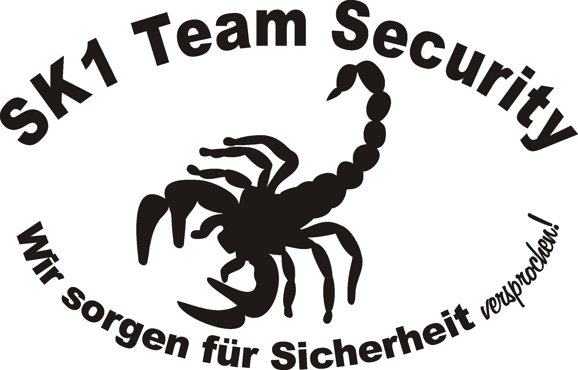 SK1 Team Security & Akademie