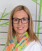 Carole Holzhäuer