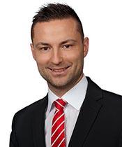 Daniel Härtfelder