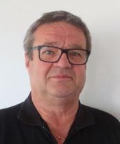 Helmut Jechnerer