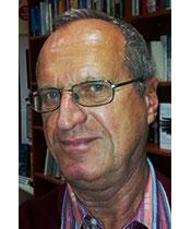 Johann Buckel