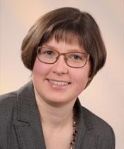 Katja Imschloß